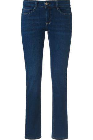 Mac Le jean modèle Dream denim