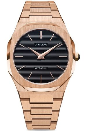 D1 MILANO Homme Montres - Ultra Thin 40mm