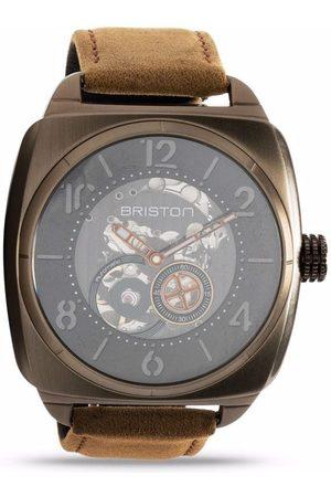 Briston Watches Streamliner Skeleton 42mm