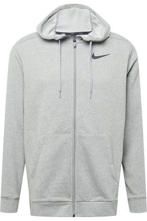 Nike Homme Survêtements - Veste de survêtement
