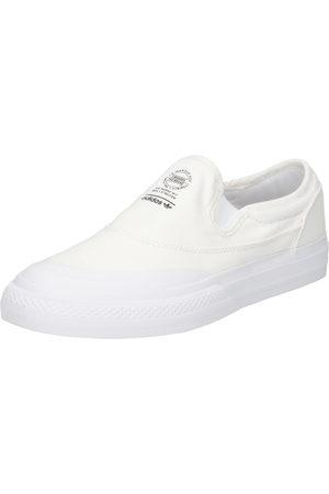 adidas Slip on 'NIZZA