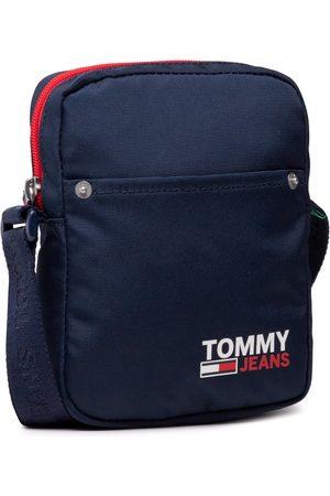 Tommy Hilfiger Sacoche - Tjm Campus Reporter AM0AM07500 C87