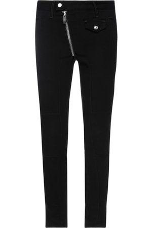 Dsquared2 Homme Jeans - DENIM - Pantalons en jean