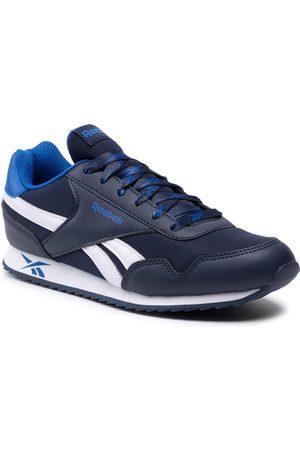Reebok Chaussures - Royal Cljog 3.0 GY2946 Vecnav/Vecblu/Ftwwht