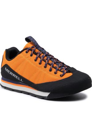 Merrell Homme Chaussures - Chaussures de trekking - Catalyst Storm J2002785