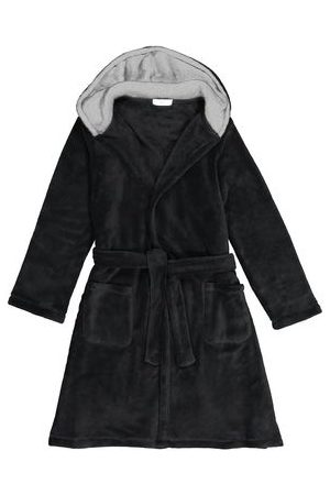 La Redoute Robe de chambre 10-18 ans