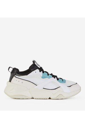 PUMA Femme Chaussures - Baskets basses Nova 2