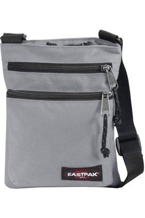 Eastpak Sac à bandoulière