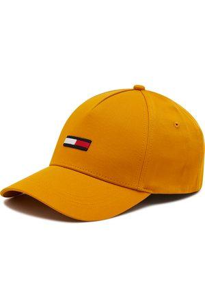 Tommy Hilfiger Casquette - Flag Cap AM0AM07524 KBL