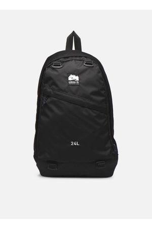 adidas Backpack S par