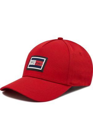 Tommy Hilfiger Casquette - Signature Flag Cap AM0AM07664 0KP