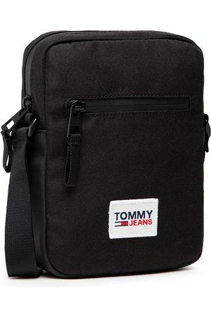 Tommy Hilfiger Sacoche - Tjm Urban Essentials Reporter AM0AM06873 BDS