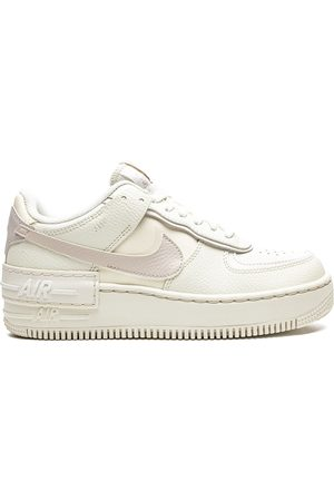 Nike Femme Baskets - Baskets Air Force 1