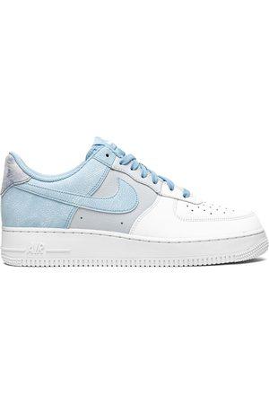 Nike Baskets Air Force 1 07 LV8