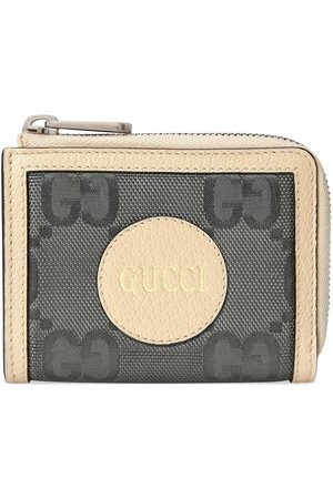 Gucci Portefeuille Off The Grid