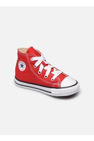 Converse Chuck Taylor All Star E par