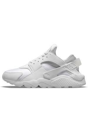 Nike Homme Chaussons - Chaussure Air Huarache pour Homme