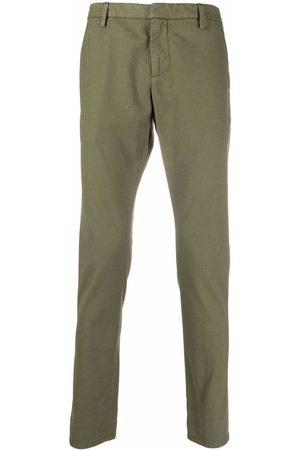 Dondup Homme Chinos - Pantalon chino slim