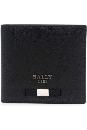 Bally Homme Portefeuilles - Portefeuille Brasai MY en cuir