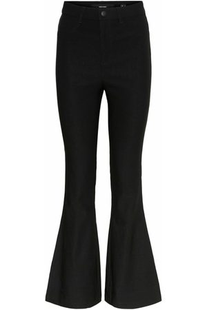 VERO MODA Femme Pantalons - Pantalon