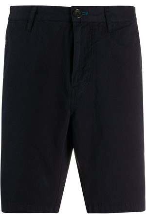Paul Smith Homme Shorts - Short chino classique