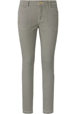 Mac Femme Pantalons Slim & Skinny - Le pantalon modèle Dream Skinny Worker