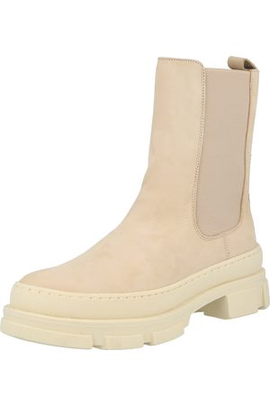 ABOUT YOU Boots 'Maja Boot