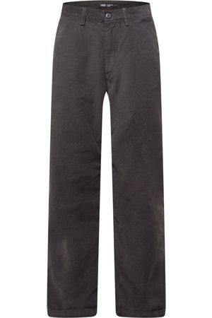 Vans Pantalon chino