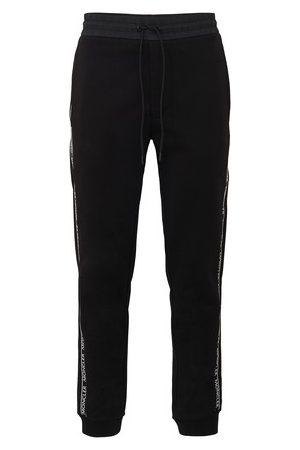 Moncler Homme Joggings - Pantalon
