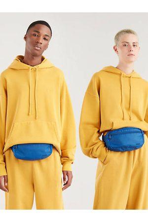 Levi's Sac banane moyen / Navy Blue