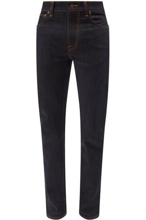 Nudie Jeans Homme Slim - Jean slim Lean Dean