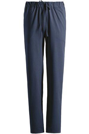 Hanro Pantalon de pyjama ' Day & Night