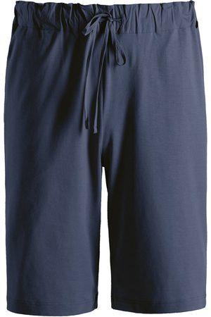 Hanro Homme Pyjamas - Pantalon de pyjama ' Day & Night