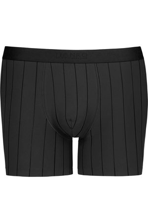 Hanro Homme Boxers - Boxers ' Shadow