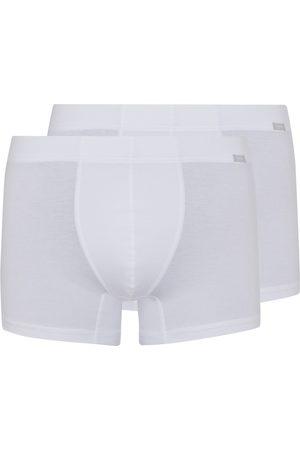 Hanro Homme Boxers - Boxers ' Cotton Essentials