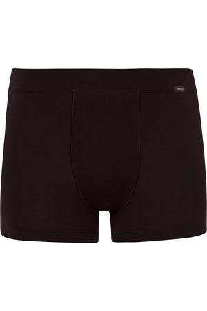 Hanro Homme Boxers - Boxers ' Natural Function
