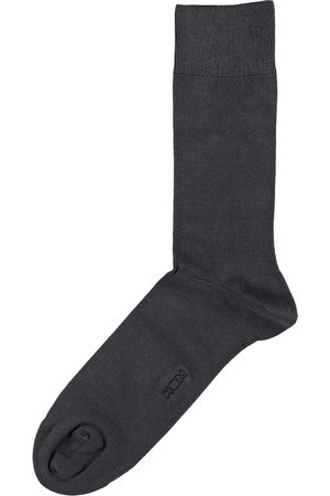 Hom Chaussettes ' Cosy Modal