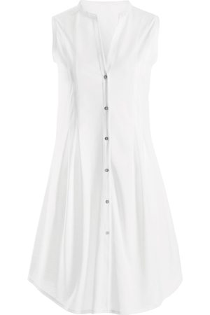 Hanro Chemise de nuit ' Cotton Deluxe 90cm