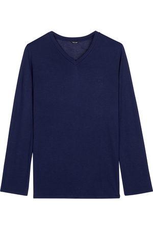 Hom T-Shirt ' Cozy Moon
