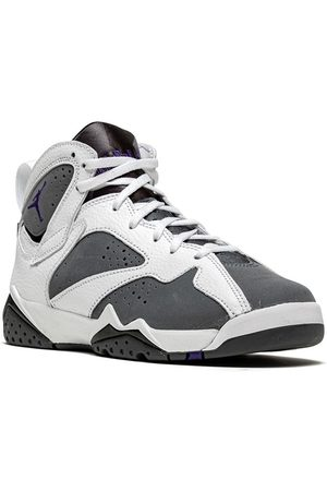 Jordan Kids Baskets Air Jordan 7 Retro BG