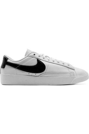 Nike Baskets Blazer