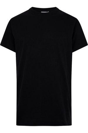JOHN ELLIOTT T-shirt Anti-Expo