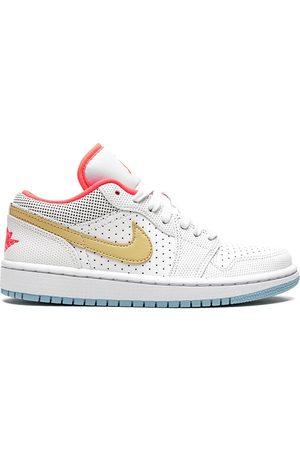 Jordan Baskets Air 1