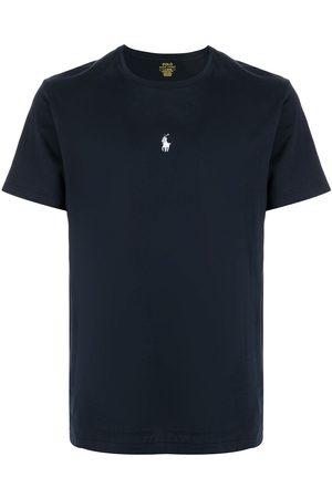 Polo Ralph Lauren T-shirt à col ras du cou