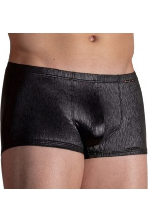 Olaf Benz Boxer Court Minipants RED 2113