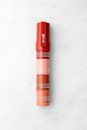 Barry M Crayon lèvres et joues Honey Honey
