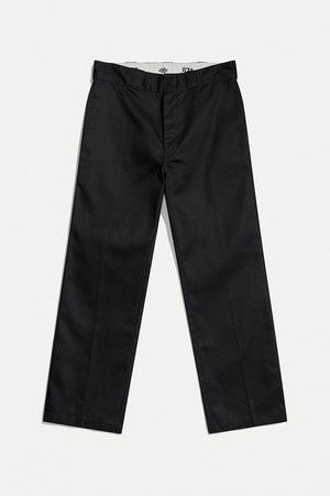 Dickies Pantalon de travail Original 874