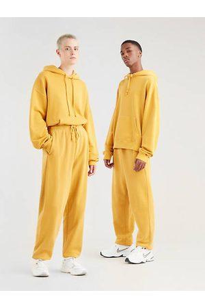 Levi's Pantalon de survêtement ® Red Tab™ / Cool Yellow
