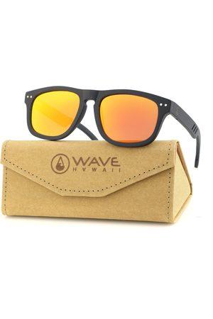 Wave Hawaii Lunettes de soleil