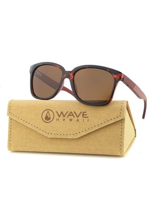 Wave Hawaii Lunettes de soleil ' Whip